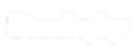 Logo_hvit_studioføy.png