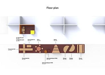 Presentasjon4.jpg