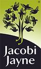 JJC Logo (2).jpg