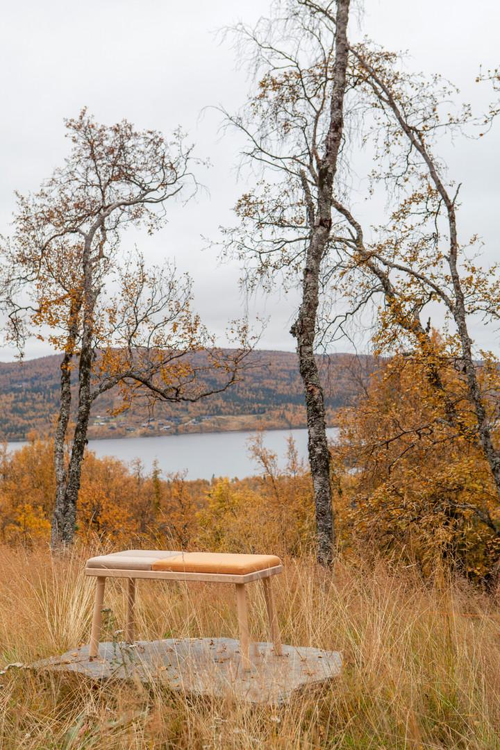 Foto: Bjørn & Hege / Nyanser.no