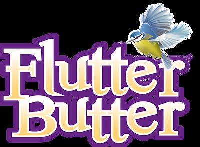 Fluttter%20ButterR%20-%20no%20white_edit