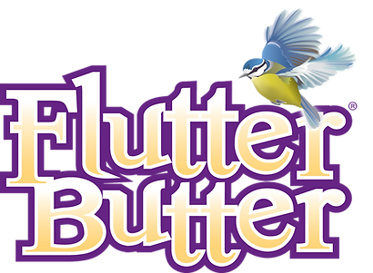 Fluttter%20ButterR%20-%20no%20white_edit