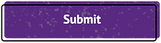 Submit Button.png