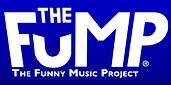 FuMP logo.jpg