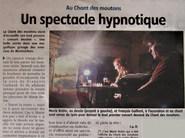 L'Eclaireur du Gâtinais, 11/08/2018