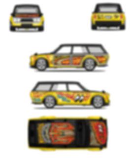Datsun510Wagon_5View_vol2.jpg