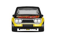 Datsun510Wagon_5View11.jpg