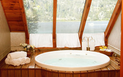Luxury Suite Arrayan