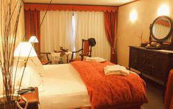 Luxury Suite Rupestre