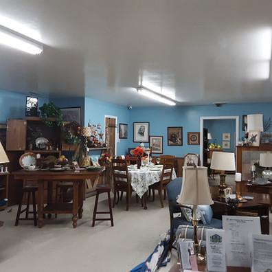 full resale room.jpg