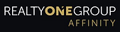 REALTY ONE LOGO.png