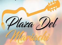 PLAZE DEL MARIACHI LOGO.png