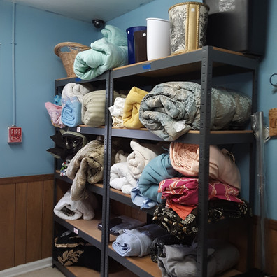 comforters.jpg