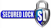 SECURED LOCK LOGO.png