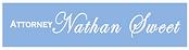 NATHAN SWEET LOGO.png