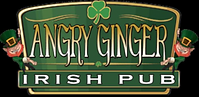 ANGRY GINGER LOGO.png