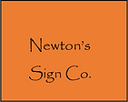 NEWTONS SIGNS LOGO.png
