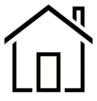 empty house template 2_edited.png