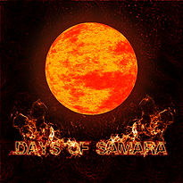 Artwork EP - Flames to Dust.jpeg