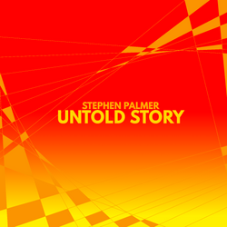 UntoldStory07