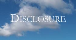 DisclosureTitle2018