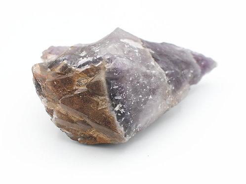 Auralite 23 | Canadian Minerals | 1288
