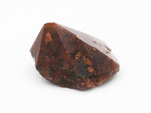 Auralite 23 Point | Canadian Minerals | 1294