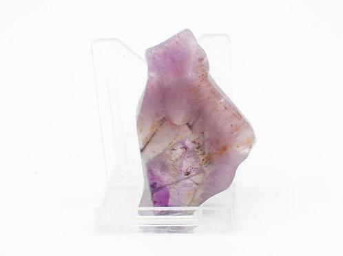 Auralite 23 | Slice | Canadian Minerals | 1313