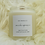 Thumbnail: Mocha Expresso   Soy Candle   Crackling Wooden Wick   Saje Chandelle Co   SAJE03