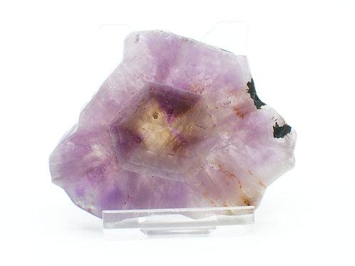 Auralite 23 | Slice | Canadian Minerals | 1304
