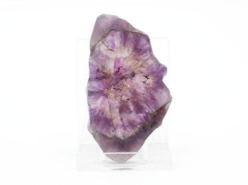 Auralite 23 | Slice | Canadian Minerals | 1306