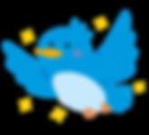 bird_aoitori_bluebird[1].png