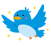 bird_aoitori_bluebird[1].png