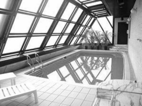 Reino Pool