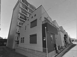 Casa-Sakurajyousui