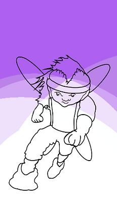 far_beyond_bg_purple.png
