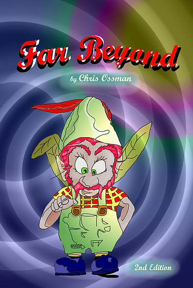 Far Beyond 2nd Ed Cover.png