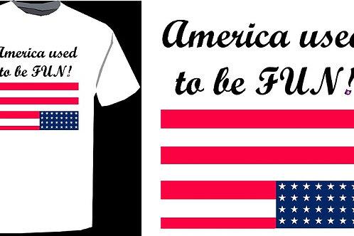 Fun America