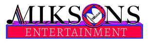 miksons_entertainment ATCSO.png