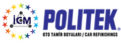 icm-politek-logo.fw_.png