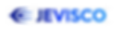 img_brandstory_logo.png