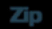 Zip_logo_wwweb.png