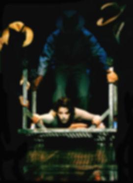"""TANGONEON"" 1998"