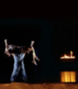 """""""LE SACRE DU PRINTEMPS"""" 2002"""