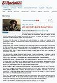JPD Critique.jpg