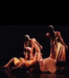 """SINFONIA DOS SALMOS"" 1999"