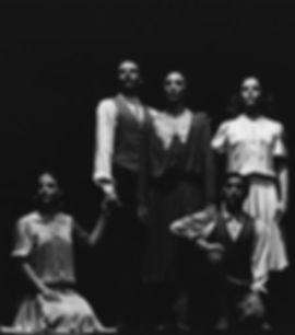 """""""SCÈNES DE FAMILLE"""" 1984"""
