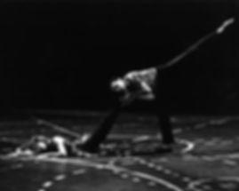 """RHAPSODIE"" 1981"