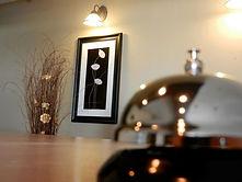 accommodations,hotel,motel, bar,steakhouse, motel rolla north dakota, motel belcourt north dakota