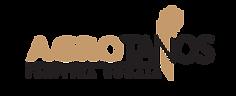 agrotanos-logo-trans-1.png